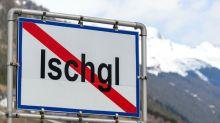 Österreich droht wegen Ischgl eine Sammelklagen-Flut