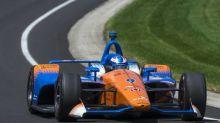Auto - IndyCar - IndyCar : au double défi de Mid-Ohio