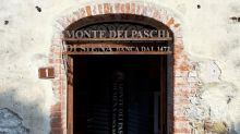 Italy's Monte dei Paschi posts Q3 profit on one-offs, deposits rise