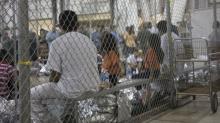 Política Trump: ao menos 51 crianças brasileiras foram separadas dos pais nos EUA