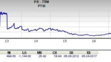 Is P.A.M. Transportation (PTSI) a Great Stock for Value Investors?