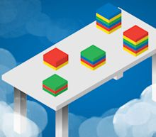 Google Cloud expands its bet on managed database services