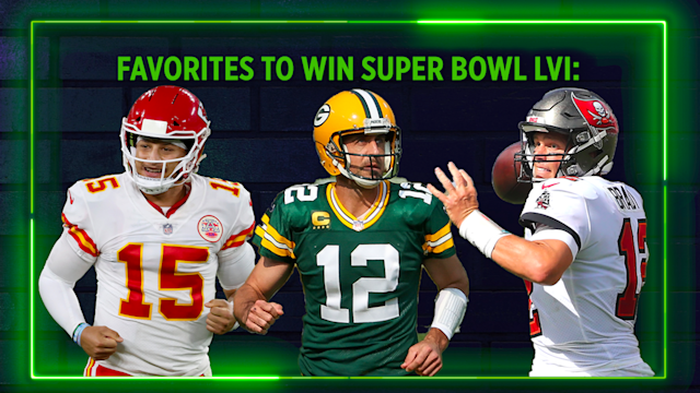 One million dollar bet on super bowl binary options brokers 2021 masters