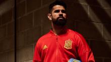 西班牙積分追平葡萄牙!來認識關鍵球員Diego Costa