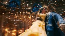 In Theaters This Weekend: A Tale of Two Ewan McGregors, 'Beauty and the Beast' and 'T2 Trainspotting'