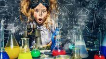 Tentez des expériences inédites et insolites avec le CNRS