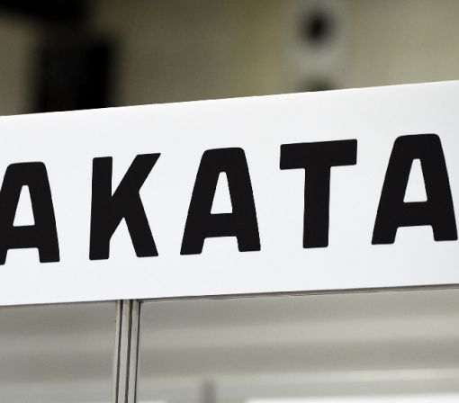 Truck with Takata airbag parts explodes, kills US woman