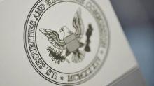 SEC halts virtual coin offering, issues investor warning