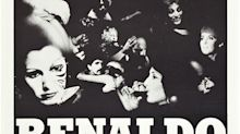 Sam Shepard Remembered: 13 Big Movies