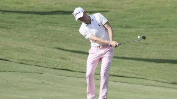 Justin Thomas desbanca a Jon Rahm como número uno del ranking de la PGA
