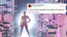 Beyoncé Fans Slam Taylor Swift's Billboard Performance, Declare It 'Mayochella'