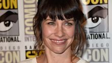 Corey Stoll, Evangeline Lilly Join Marvel's 'Ant-Man'