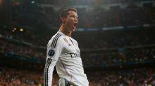 Real Madrid Has Agreed to Transfer Cristiano Ronaldo to Juventus