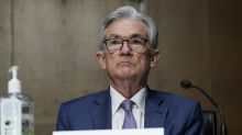 Delicate task for Fed: When to pull back on low-rate support