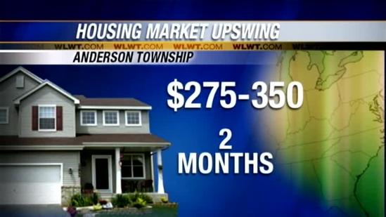 New home construction up 32 percent