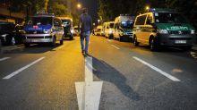 Deutschland wird sicherer: Warum die Angst der Bürger trotzdem zunimmt