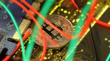The hunt for bitcoin market manipulation is gaining momentum