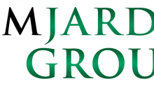 MJardin Group Completes its First Shipment of Recreational Cannabis to the Province of Alberta