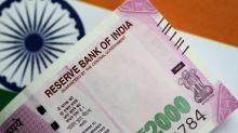 Investors go long on Asian currencies, Indian rupee bets at three-year high: Reuters poll