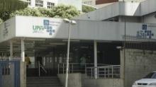 Mulher finge ter coronavírus para ter atendimento prioritário no Rio de Janeiro