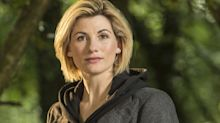 Here's who'll direct Jodie Whittaker's Doctor Who debut