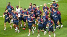 PSG - Ligue des champions : Face au Bayern, le PSG va pouvoir compter sur eux !