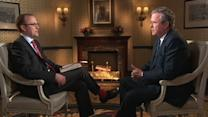 'This Week' Sunday Spotlight: Jeb Bush