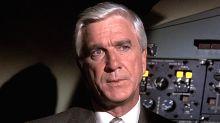 'Aterriza como puedas' cumple 40 años siendo la mejor parodia de todos los tiempos