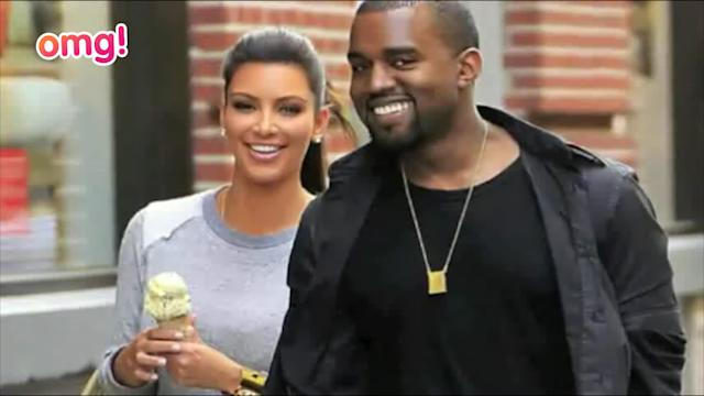 Kanye West's baby girl inspires him musically