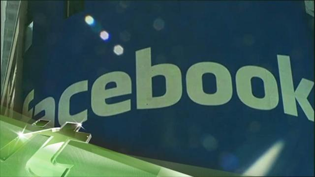Latest Business News: Facebook Tackles Stock Price Complaints in First Shareholder Meeting