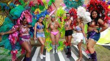 Toronto's Caribbean community keep Carnival alive despite COVID-19