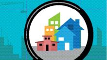Environmental clearance for realty projects within 60 days to boost investment, lower costs for end-users