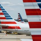 American Airlines soars 41% as plan to add July flights sparks relief rally