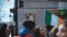 Irish Economy Rebounds in Q2: 4 Great Picks