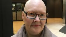 Ovarian cancer patients planning to meet Sask. health minister as specialist shortage looms