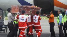 Airline-Mitarbeiter verraten: Dieses Codewort bedeutet, dass ein Verstorbener mitfliegt
