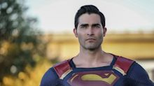 Superman & Lois boss confirms new series will take place in Smallville