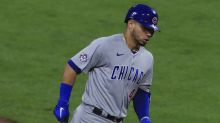 Chicago Cubs need more options at designated hitter