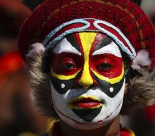 Key facts about APEC host Papua New Guinea