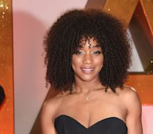 Hollyoaks are investigating after Rachel Adedeji's allegations following response to Black Lives Matter