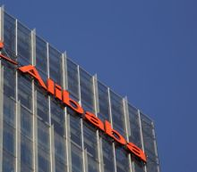 Alibaba Plans Stock Split as It Preps Giant Listing