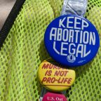 Roe Made Abortions Legal, But It Doesn't Keep Women And Providers Safe