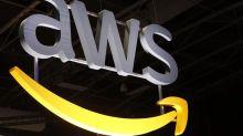 FBI arrest man over alleged Amazon centre bomb plot