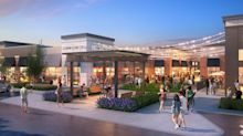 Fortune 100 company buys heart of Bellevue mall overhaul