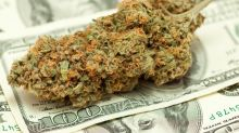 Up in Smoke: This Marijuana Stock Lost More Than Half Its Value Last Week