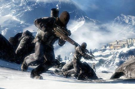 DICE: Medal of Honor Taliban controversy affected reviews