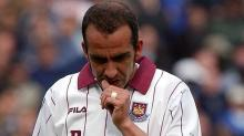 The 15 best players ever to be relegated from the Premier League