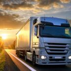 The Returns At Heartland Express (NASDAQ:HTLD) Provide Us With Signs Of What's To Come
