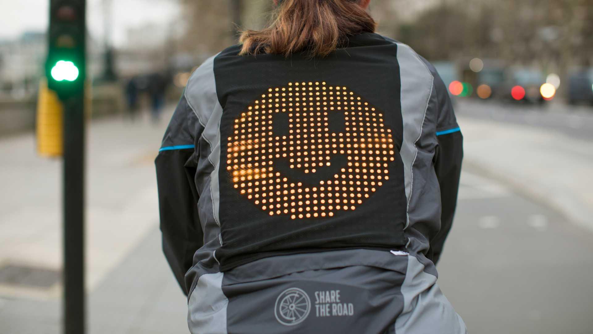 Resultado de imagen de emoji jacket