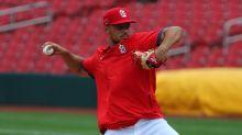 St. Louis Cardinals reliever Jordan Hicks opts out of 2020 season